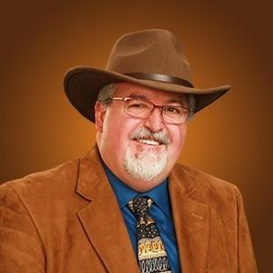 Roger Paschal